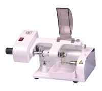 PM-400A Pattern Maker