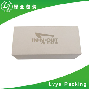 Best quality!!hot sale competitive price paper box wholesale gift giving necessary