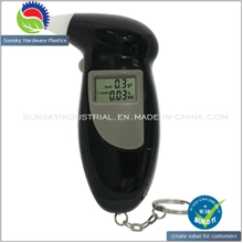 Digital LCD Display Breath Alcohol Tester with LCD Display (AT60111)