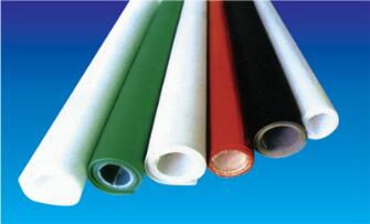 PVC Waterproof Membrane / Sheets Roofing / Anti Root Puncturing PVC