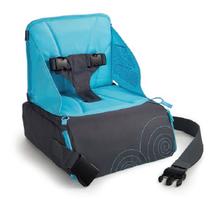 Munchkin ? 满趣健?车载婴儿安全座椅