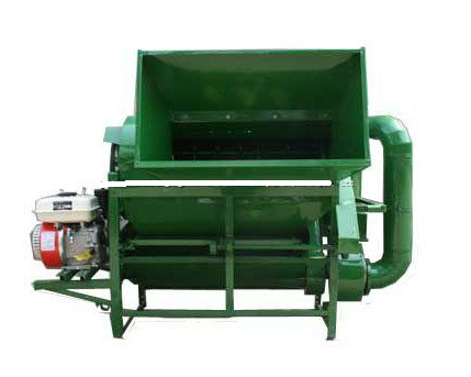 5TG80 Multi Crop Thresher