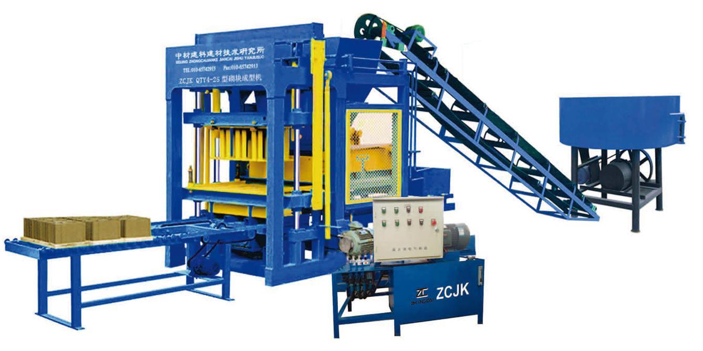 ZCJK block machine catalogue-22(1).jpg