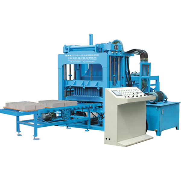 ZCJK BLOCK MAKING MACHINE QTY4-15.jpg