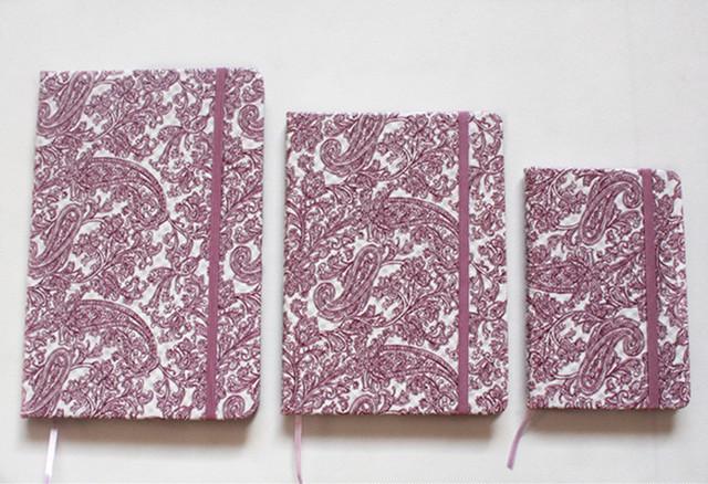 moleskine notebook (12)