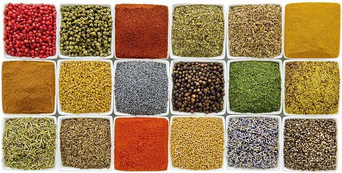Spice_Tiles1