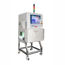 X-ray Inspect Machine