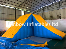 RB32055 (9x9x3m) Inflatables watergame