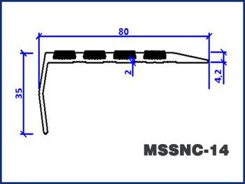 mssnc-14