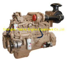 CCEC Cummins NTA855-P360 360HP diesel stationary engine for water pump