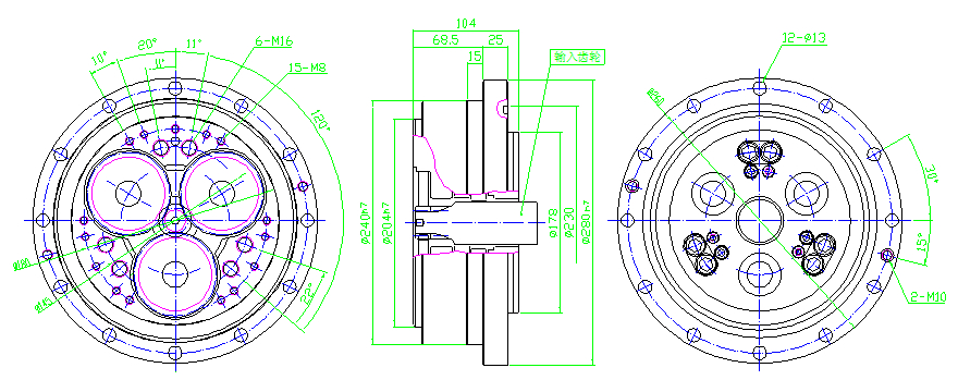 280BX-E Outline Drawing.jpg