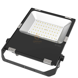 Projecteur LED ultra-mince 50W