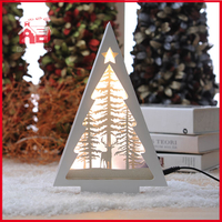 Hot New Arrival Wholesale Shadow Box Frame Laser Cut Shadow Box Wholesale