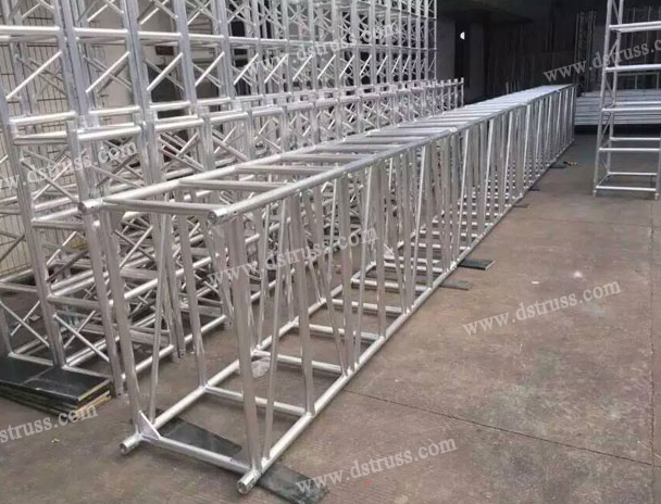Aluminum Alloy Truss(520mm*760mm)