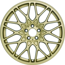 W90675 AFTERMARKET Alloy Wheel / Wheel Rim for BBS