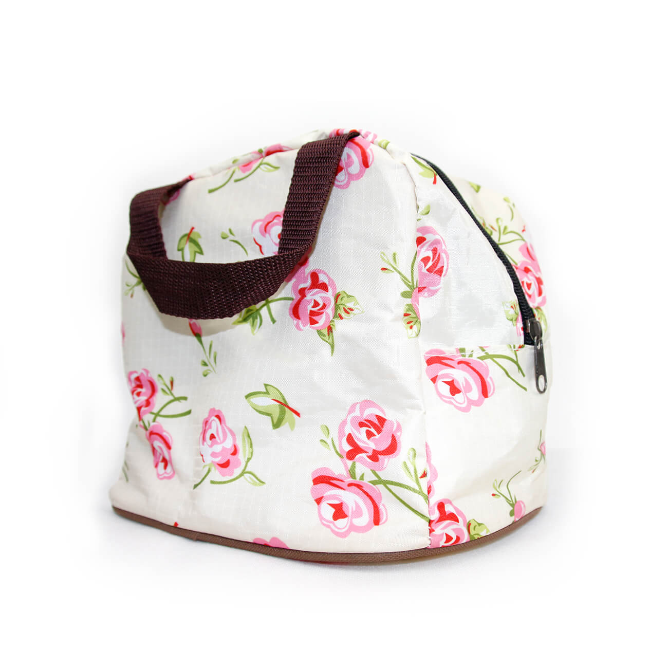 Lunch bags casual handbag small bag handbag