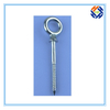 Eye Bolt Made of Stainless Steel Rigging Hardware