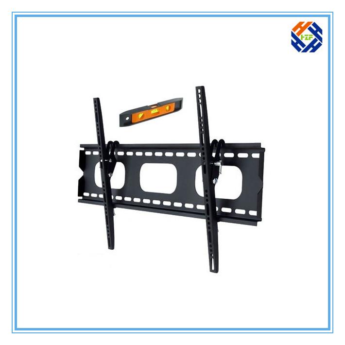LCD TV Bracket Plasma TV Bracket-3