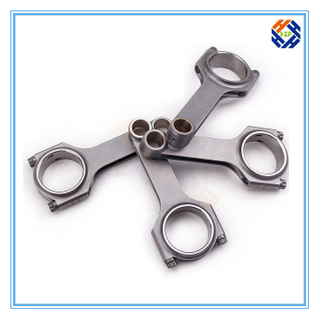 Connecting Rod for Engine for Auto Spare Part