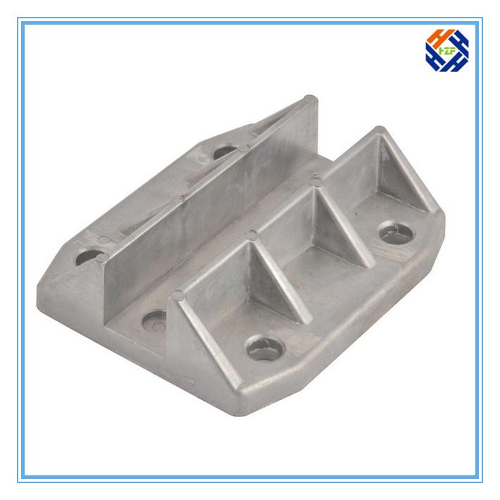 Aluminum Die Casting Parts for Auto-3