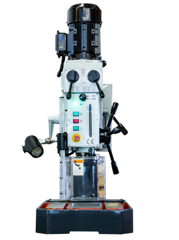 Z5025 DRILLING MACHINE