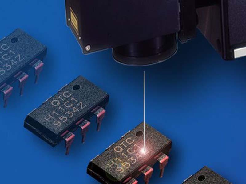 solución de la marca del laser del CNC del dekcel para industry.jpg