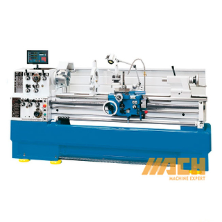 C6246 High Precision Universal Chinese Metal Lathe Machine