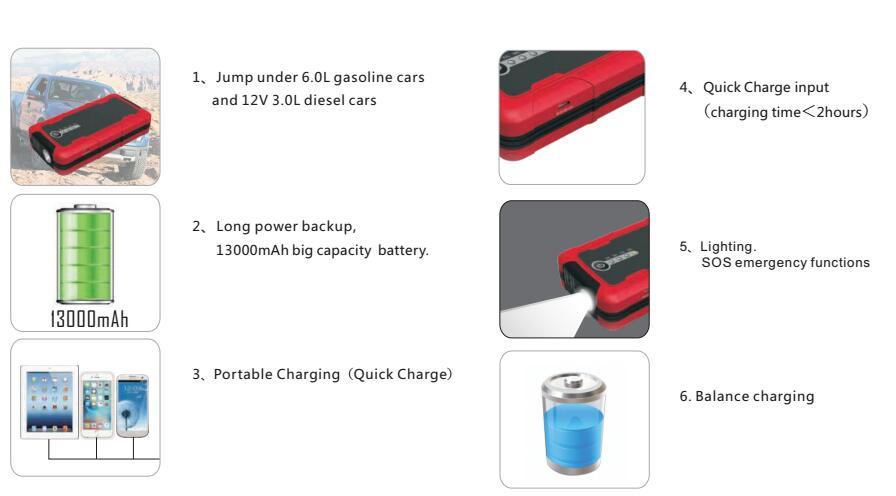 power pack jump starter.jpg