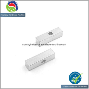Metal Block Pin for Elevator (AH2574)