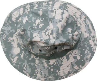 Army Combat Jungle Hat in Acu