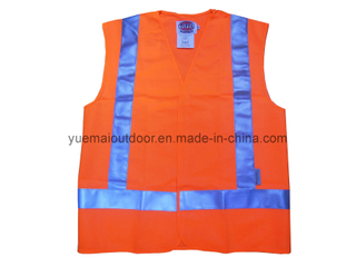 High Quality Reflective Vest in Good Price