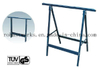 Portable Folding Metal Stand (18-1105)