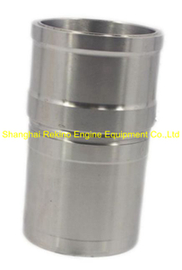Cummins M11 ISM11 QSM11 Cylinder liner 3803703 3080760 3040882 engine parts