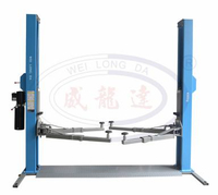 Car Lift For Sale