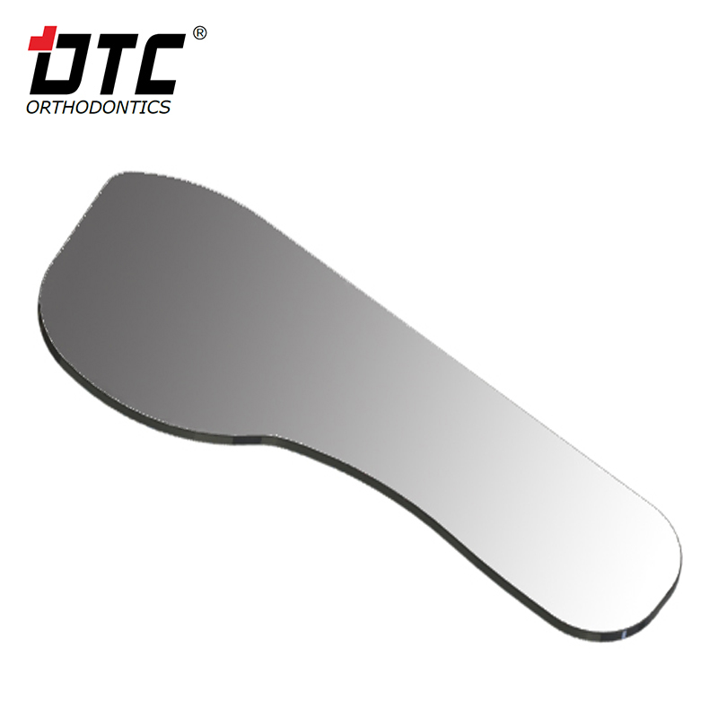 Intra Oral Mirror-glass Mirror