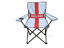 Football Game Sports Campaign Souvenir Gift Folding Beach Chair