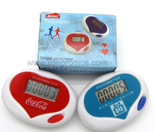 Health Medical Promotion Gift Pedometer