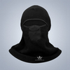 Bicycle Fleece Caps bike Headgear Neck Warmer Dust-proof Head wear For Outdoor Sports Cycling Accessories