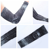 Kawang Elastic Sport Arm Sleeve Outdoor Shooting Crashproof Elbow Support Pads Cooling Elbow Protector Guard