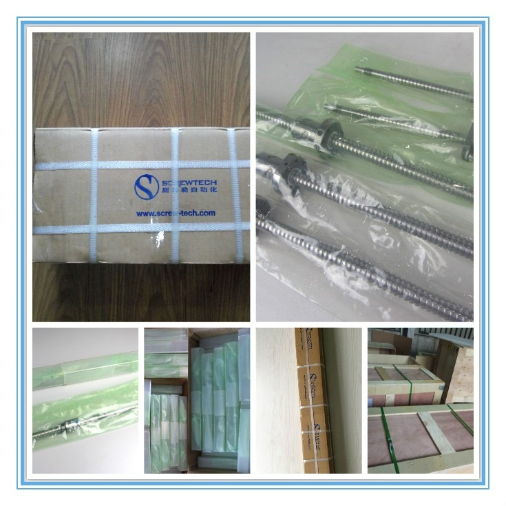 ball screw packing-SCREWTECH in China.jpg