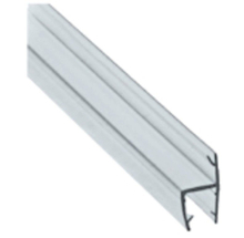 Shower Glass Seal Strip