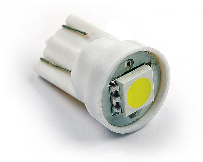 Car Light (L101 - 1109)