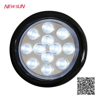 LED Truck Light (TK - TL051/052)