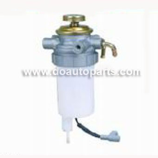 Mechanical Fuel Pump TFR-2