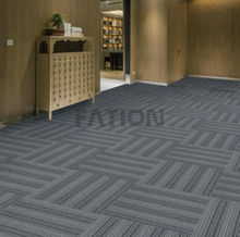 100% Nylon Wall To Wall Carpet Hotel Carpet