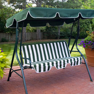 Patio Swing Garden Swing Garden Swing Chairs