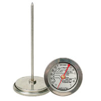 SP-B-5 Pocket Dial Thermometer