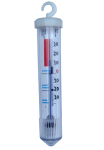 TP012 Refrigerator Thermometers
