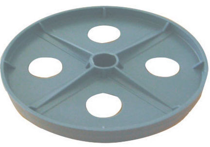 Plastic Spacer - 1