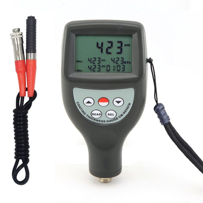 CM-8856FN Coating Thickness Gauge